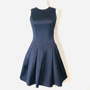CUE🇦🇺New Fit and Flare Evening Party Dress 6 NWT
